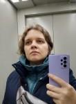 Polina, 33  , Korolev