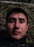 arshyn1991