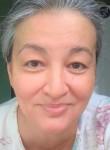 Lyalya, 57  , Moscow