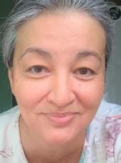 Lyalya, 57, Russia, Moscow