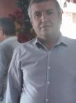 Hacı, 49  , Akdagmadeni