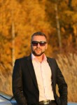 Denis, 29  , Novosibirsk
