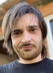 Dmitriy, 28  , Balashikha