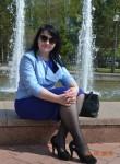 Elena, 45, Naberezhnyye Chelny