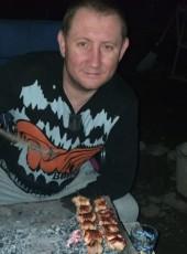 Fyedor , 38, Kazakhstan, Almaty