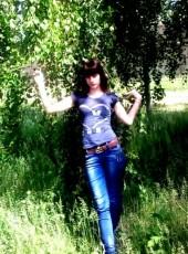 Sashka-Milashka, 30, Russia, Voronezh