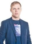 Aleksey, 32  , Syktyvkar