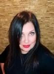 Tasha, 46 лет, Одеса