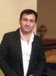 rusik, 39  , Voronezh