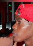 Franck, 19  , Porto-Novo