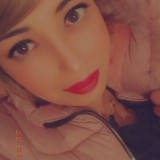 نور, 23  , Oran