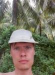 Andrey, 34  , Krasnoyarsk