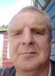 Nikolay, 63  , Sharypovo