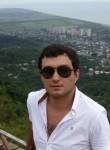David, 69  , Vladikavkaz