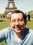 Bogdan, 35  , Cluj-Napoca