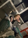 Olesya, 18, Yekaterinburg