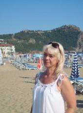 SVETLANA, 57, Belarus, Baranovichi