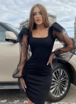 Mariya, 34, Tolyatti