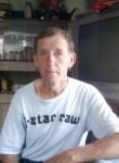 Dіma, 54  , Ivano-Frankvsk
