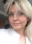 Alena, 47  , Tyumen