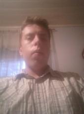 Alex Ceban, 23, Россия, Невельск