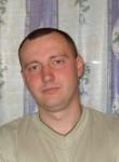 ROMAN, 34  , Krasnoyarsk