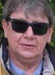 Igor, 60, Khabarovsk