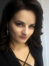 Lana, 29, Russia, Krasnodar