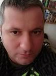 Richard, 39  , Braunau am Inn