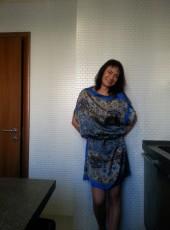 Katya, 45, Russia, Moscow