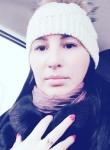 Karina, 18, Smolensk