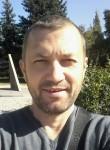 Сергій, 40  , Kiev