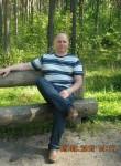 yuriy, 52, Tallinn