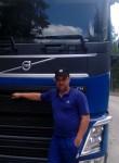 igor, 43  , Sertolovo