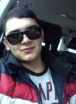 Zhamik, 21  , Samara