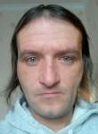 Sebastian, 39  , Meissen