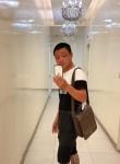 超人, 27  , Nantou