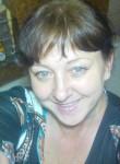 ALINA, 37  , Varenikovskaya
