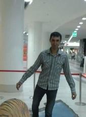 Akmal, 34, Uzbekistan, Tashkent