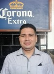 Miranda dj , 30  , San Salvador