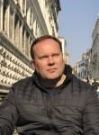 Дмитрий, 46 лет, Москва