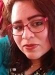 mary l, 33  , Mazatlan
