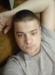 Dima, 25  , Kharkiv