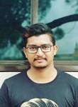 Shubham, 24  , Kolhapur
