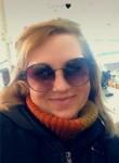 Marta, 28  , Sokhumi