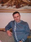Сергей, 43 года, Ковров