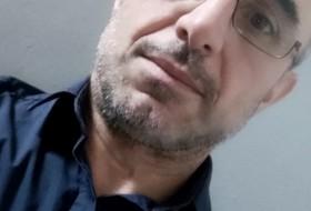 mikhas, 51 - Just Me