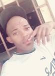 Wilson, 28, Libreville