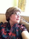 Svetlana, 55  , Perm