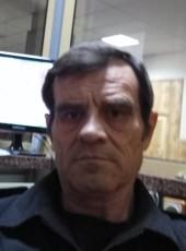 Misha, 71, Ukraine, Kiev
